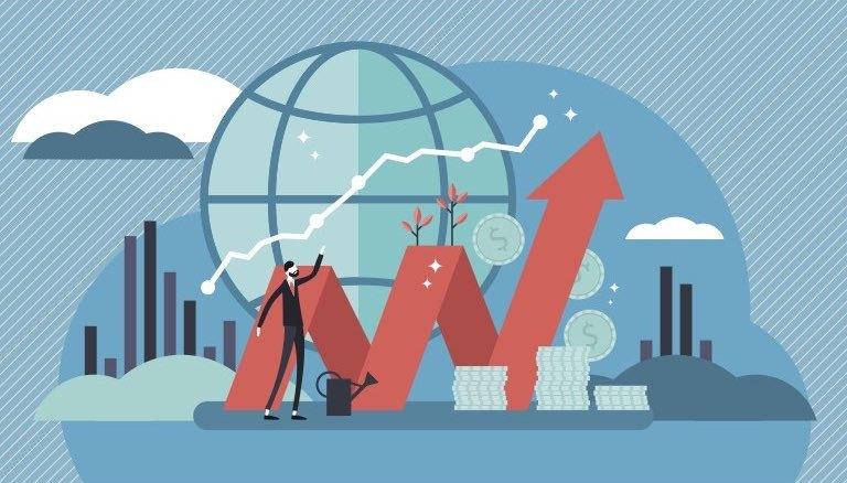 【注目】株価急騰中の銘柄3選:バーチャル株主総会から感染防止カーテンまで
