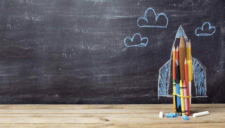 オンライン教育「すららネット」個人向け急拡大、この2か月で株価倍増