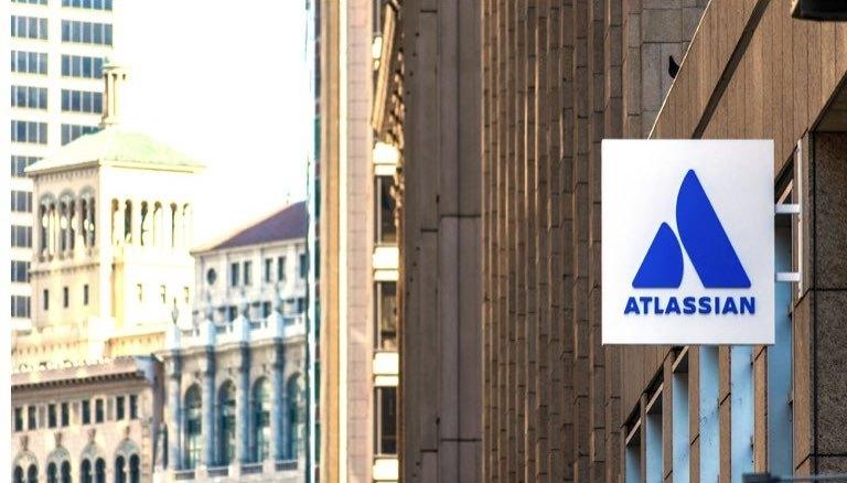Atlassian 3Q決算:顧客数堅調、危機的状況こそ積極的な経営へ