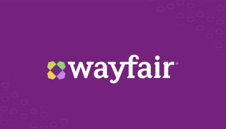 米国家具EC「Wayfair」に追い風:3月後半の売上倍増、株価は7倍に