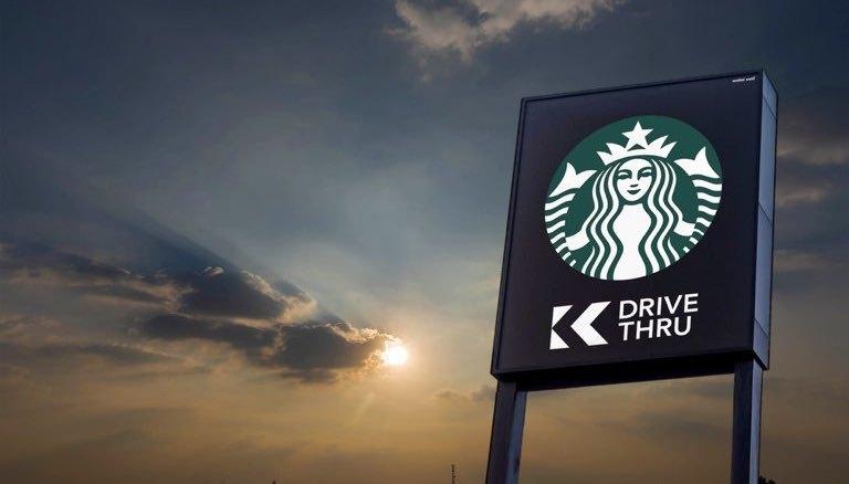 苦境の「スターバックス」中国回復中、米国事業も6月までに90%再開へ