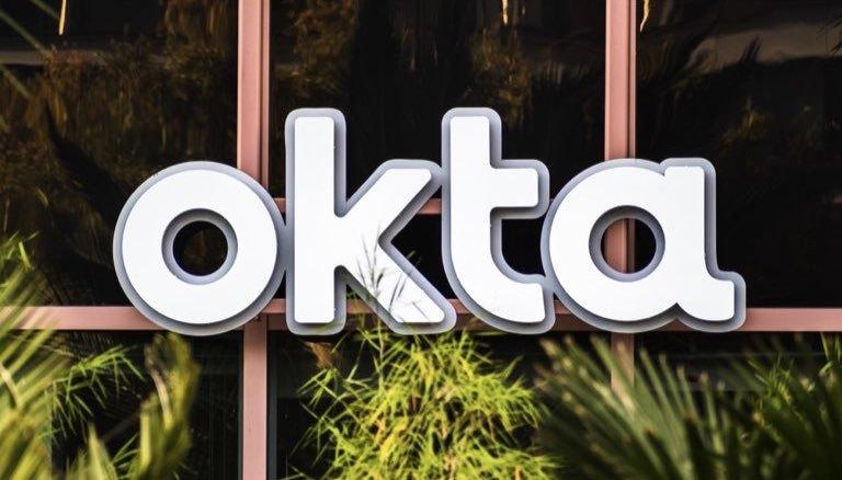 IDaaS「Okta」決算:Tモバ統合で巨大アップセル、株価は急落時から2倍