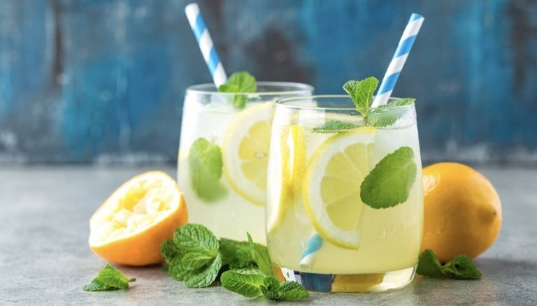 SBG出資のオンライン保険「Lemonade」が上場申請:やはり破天荒な財務