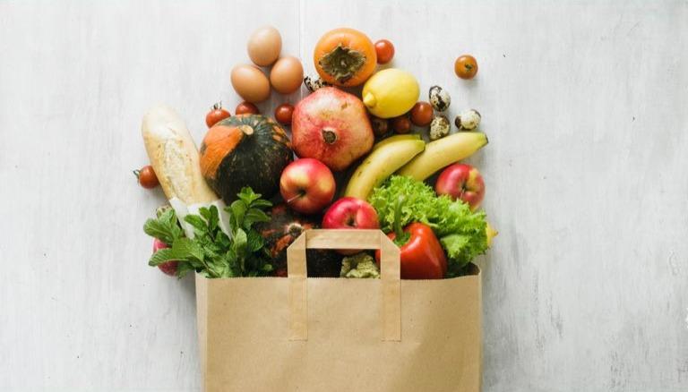 食料品デリバリー「Instacart」はどのように生まれたか?
