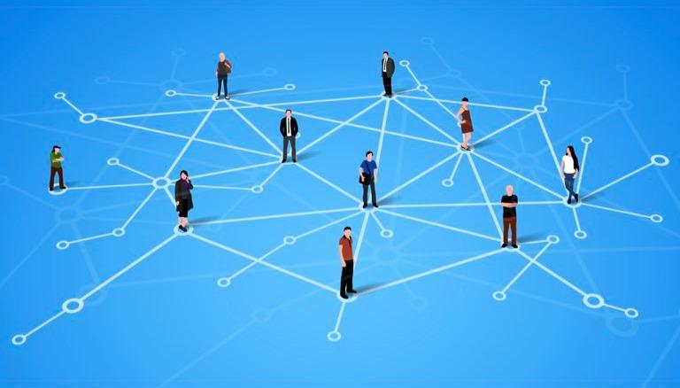 LinkedIn大研究(後編)上場後の成長施策と足元のトレンド