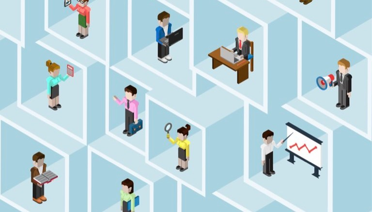 LinkedIn大研究(前編)創業者リード・ホフマンの半生