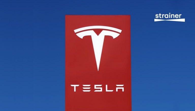 テスラの「排出権取引」って一体何なの?