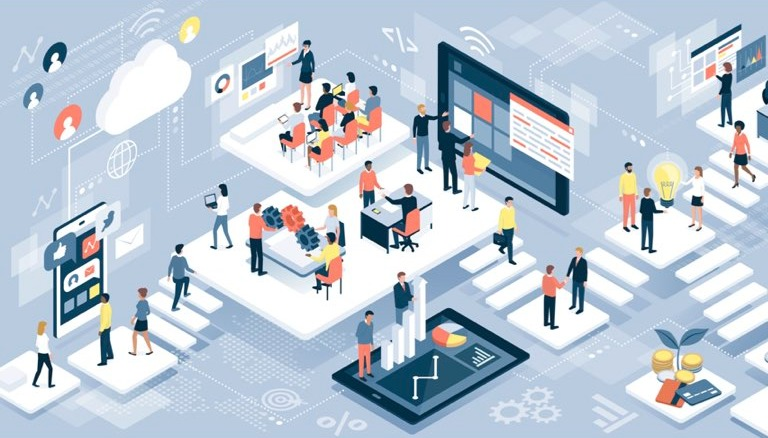 デジタルシフトの裏で拡大続ける「Twilio」今後の成長戦略に迫る