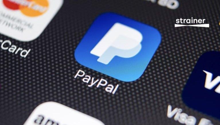 PayPal 3Q:史上最高レベルの決算、Venmoと共に決済総額が加速