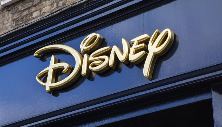 Disney 4Q決算:コロナ影響重く配信強化へ、有料会員は合計1.2億人超