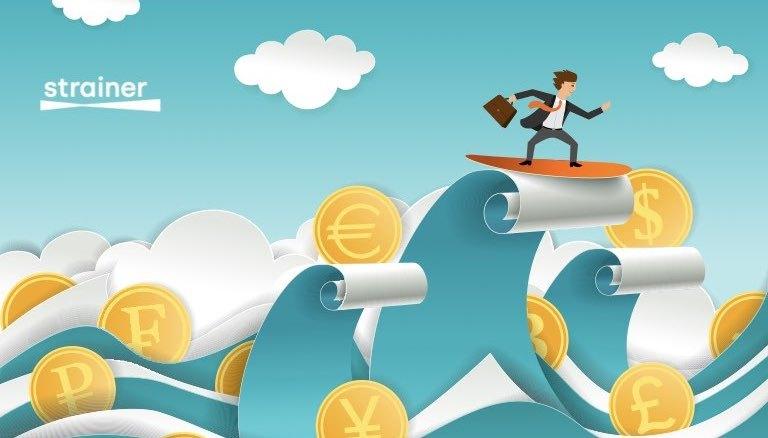 ウェルスナビが新規上場へ:ロボアド市場成長の68%占有、預り金は3,100億円超