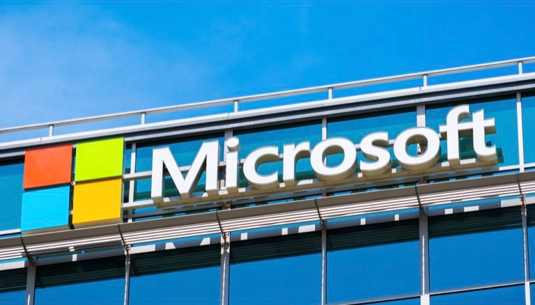 Microsoft CEO、サティア・ナデラが語る注力領域における戦略