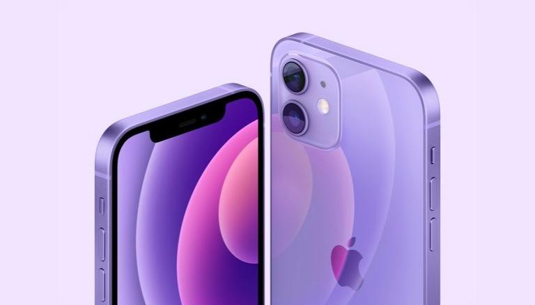 Apple 2Q決算:中国牽引で2Qとして記録的売上、今後は需要の落ち付きも