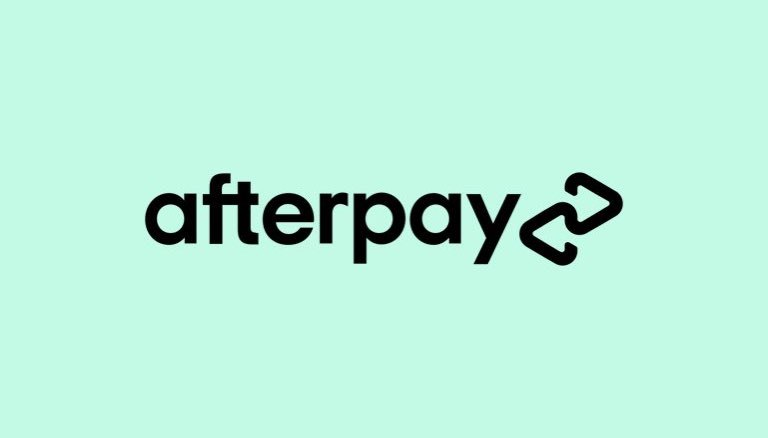 Afterpay:実家のジュエリー店からオーストラリア史上最速の成長企業に