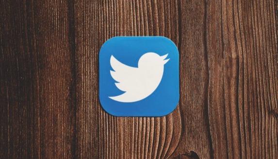 Twitter 1Q21決算:成長加速するも株価急落、野心的成長に向け投資拡大