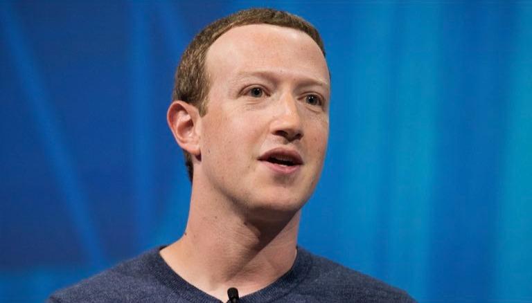 Facebook 1Q21決算でザッカーバーグが語る「3つの注力カテゴリ」まとめ