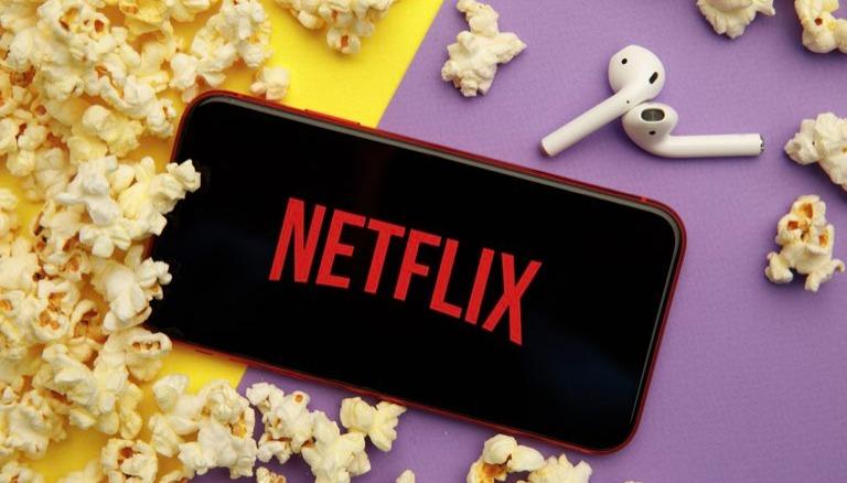 Netflix 1Q21決算:価格引き上げも解約率改善、2Q鈍化予想で株価急落へ