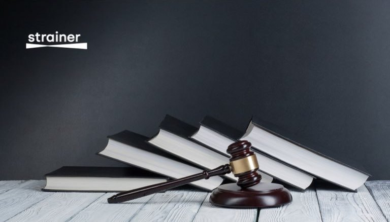 SECによるRippleへの訴状まとめ:2012年以降、何があったのか?