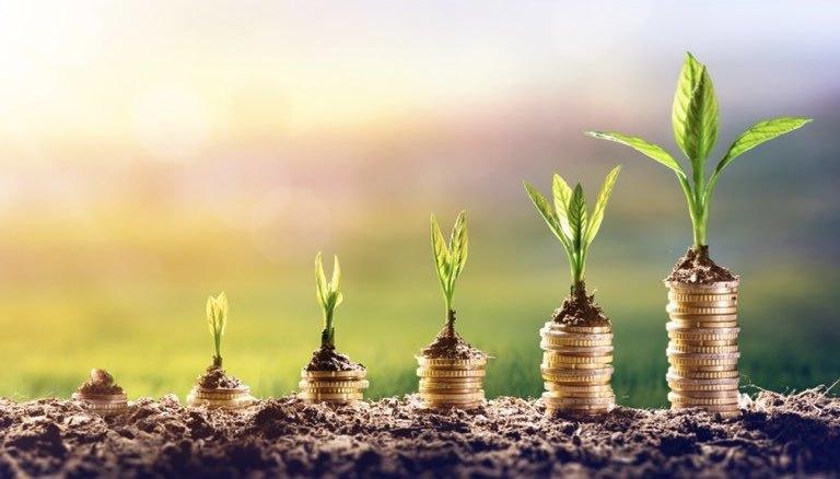2020年大きく伸びた不動産ベンチャー「GAテクノロジーズ」の事業モデルを考える