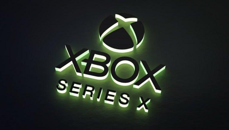 Microsoft 2Q決算:全事業増益続く、新Xbox発売でゲーム機86%増収