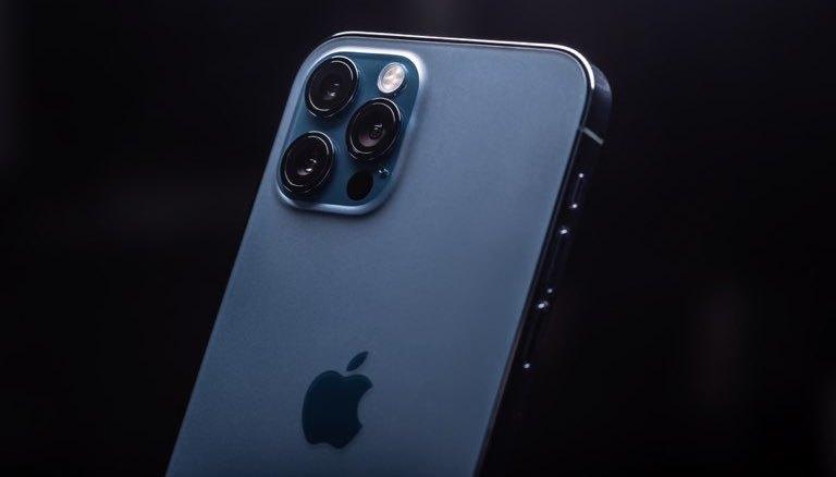 Apple 1Q決算:iPhone中心に記録的な売上、中華圏は57%増収