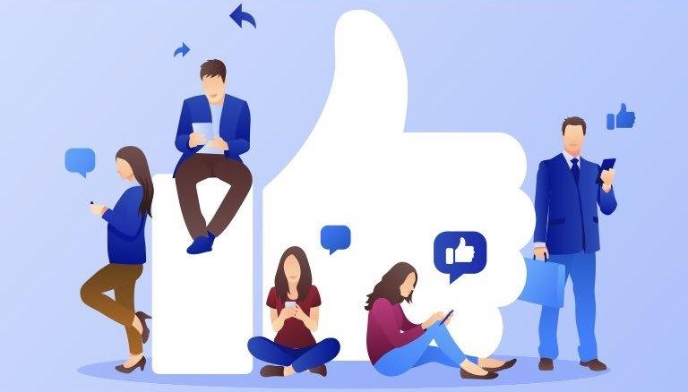 Facebook 4Q決算:先行き懸念も足元は絶好調、VR新端末のヒットにも注目
