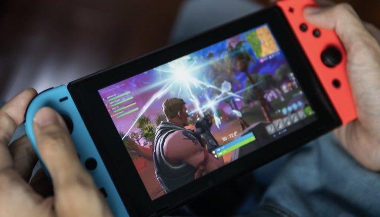 任天堂3Q決算『あつ森』続伸、デジタル販売増加で収益性バク上げ