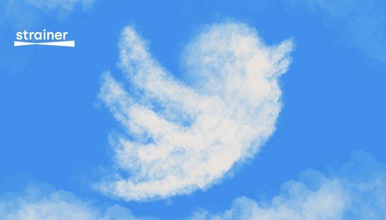 ツイッタラーなら知っておきたい!Twitterは今、何に注力しているのか?