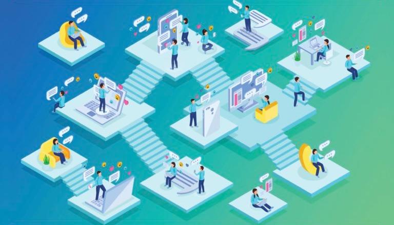 動画会議ツール「Zoom」の製品戦略から見るワークプレイスの未来