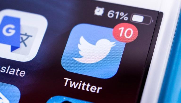 Twitter 3Q21決算:2023年売上75億ドルの目標に向け前進中