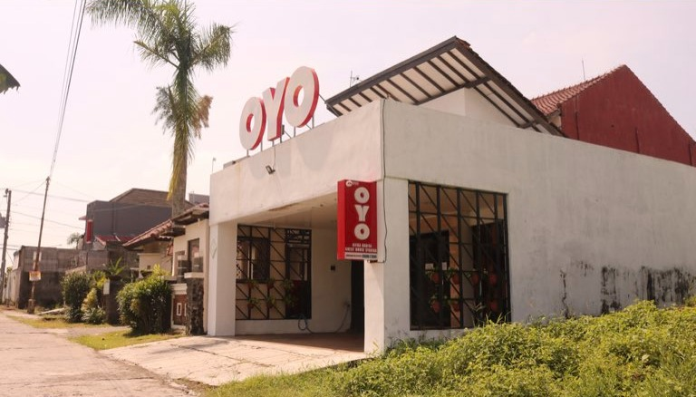 ソフトバンク出資先「OYO」が上場へ:その創業からの歴史を振り返る