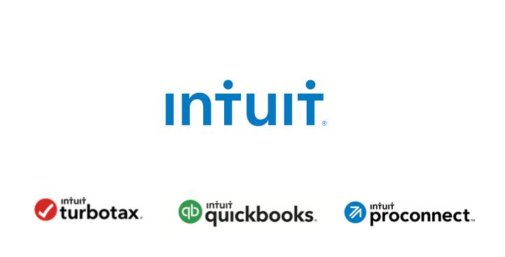 アメリカのスモールビジネスの8割が利用!1983年創業の会計ソフトベンダー「Intuit」