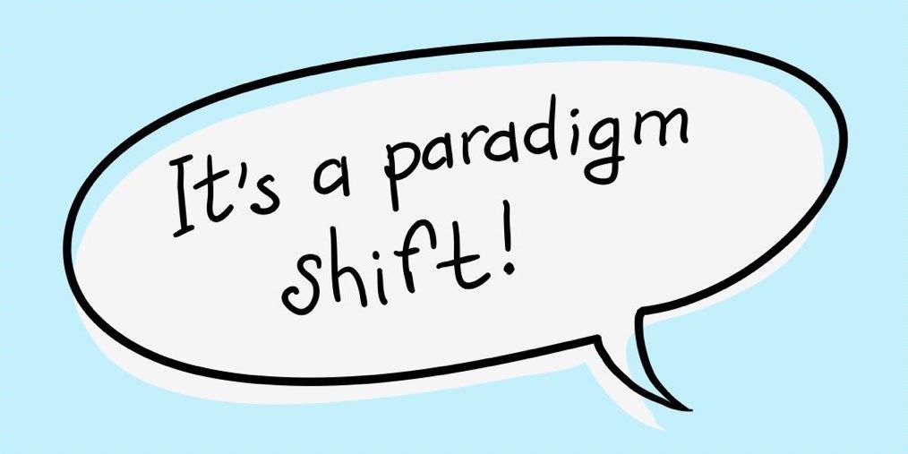 レイ・ダリオが語る「次のパラダイムシフト」とは(後編)