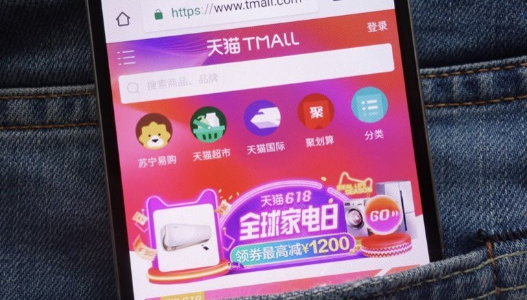 一時589店舗を出店した中国市場から撤退「ハニーズHD」が大幅増益