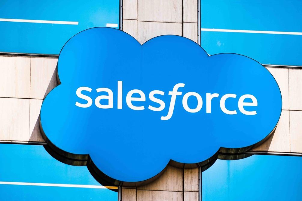 15歳で起業!SaaSのパイオニア「Salesforce.com」と創業者マーク・ベニオフの半生(後編)
