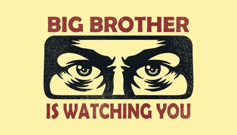 掲示板監視の「イー・ガーディアン」が好調:総合セキュリティ企業に向け転身中