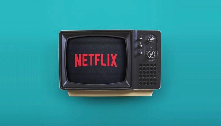 Netflix 2Q決算:北米で有料会員が純減も経営陣は強気、その理由とは?