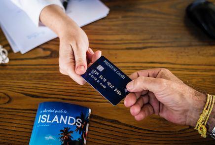 クレジットカードの仕組みはどうなっているのか?