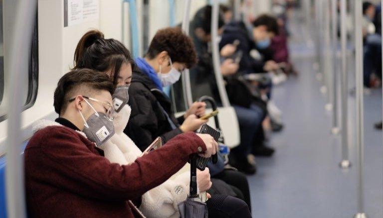 中国武漢で「新型肺炎」が流行:SARSやMERSはどのように拡散したのか?
