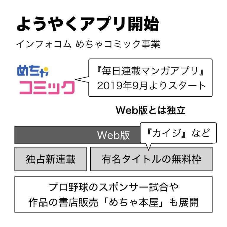 アプリ 無料 めちゃ コミ めちゃコミック(めちゃコミ)