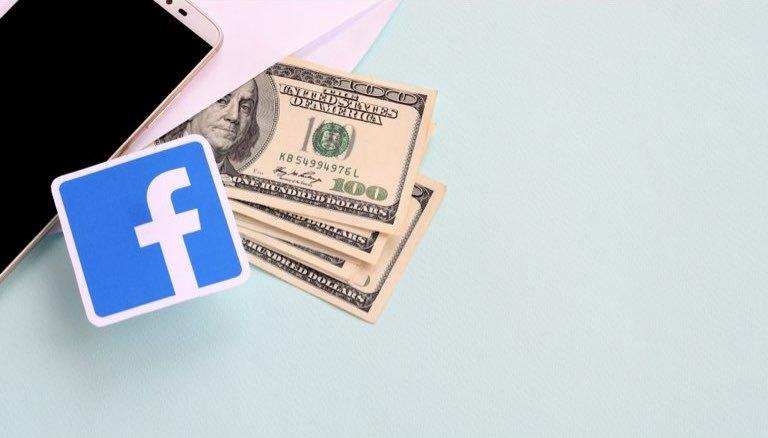「Facebook」決算:制裁金50億ドル受けても2兆円のキャッシュフロー創出
