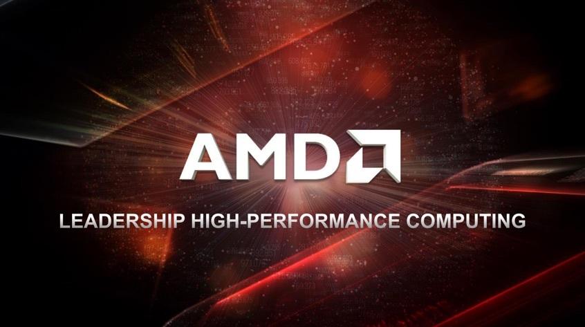 """5年で株価10倍!Intelの廉価版だった「AMD」が""""本物""""を超えるまで"""