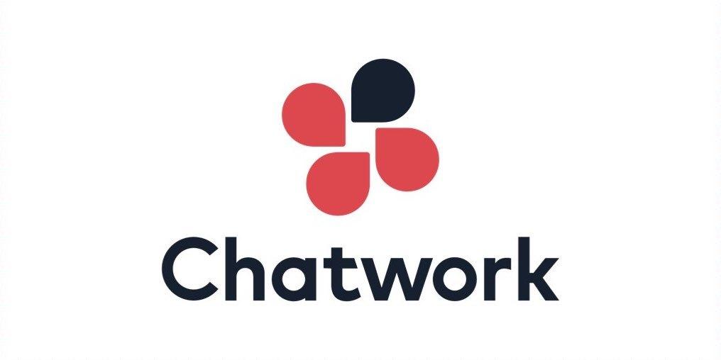 ビジネスチャットSaaS「Chatwork」が新規上場承認!課金ID36.4万人