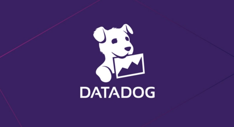 システム監視SaaS「Datadog」が新規上場:顧客数8,846社に拡大