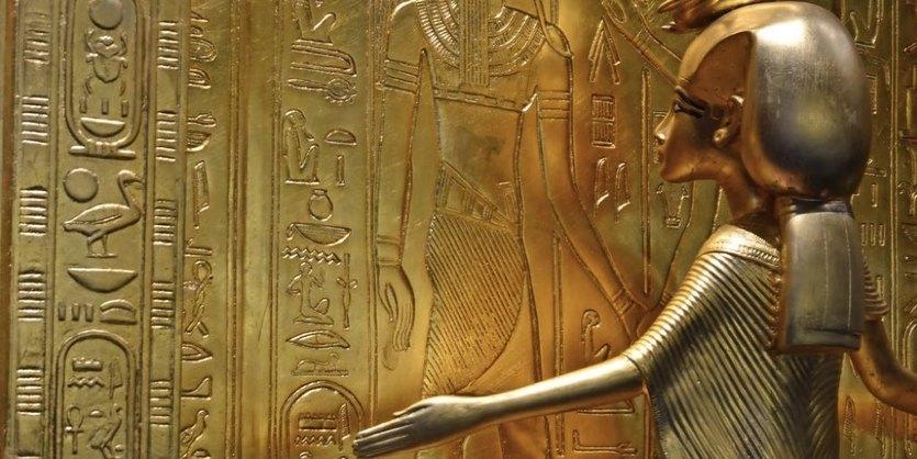 ゴールドの歴史①「金貨」による貨幣制度を作ったのは誰?