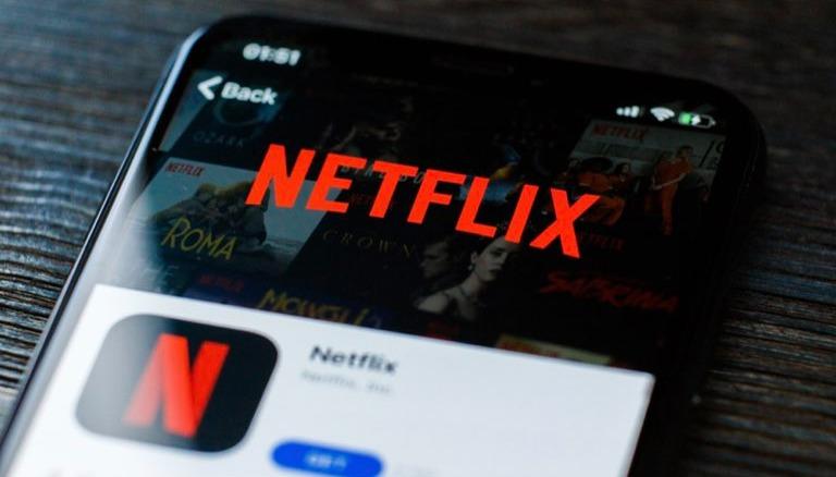 Netflix 3Q決算「イカゲーム」空前の大ヒット!4Qにかけ有料会員数加速へ