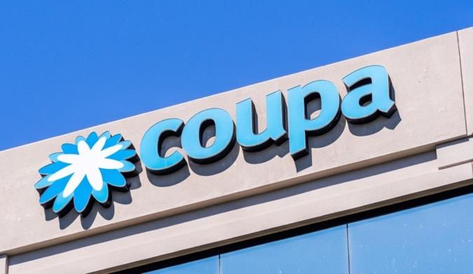 Coupa Software 1Q決算:売上+47%、コロナで共同購買の利用拡大