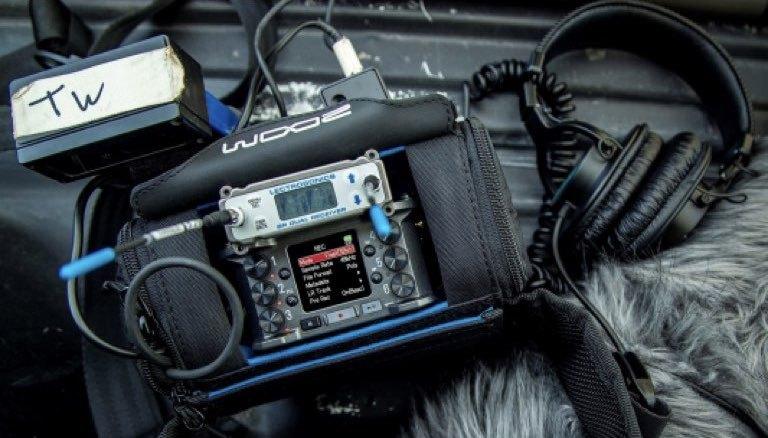 勘違いで一時ストップ高に?音響機器メーカーの日本企業「ズーム」も興味深い