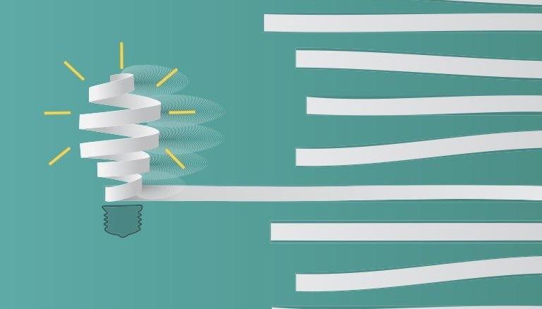 リモート需要で追い風!法人比較など提供の「イノベーション」FY20決算