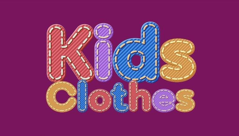 子供服「西松屋」が絶好調:コロナ追い風、6月の既存店売上は133.8%に
